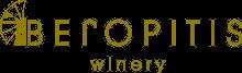 vegoritis-logo-small