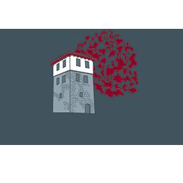 Kyr-Gianni