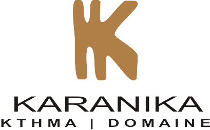 ktima_karanika